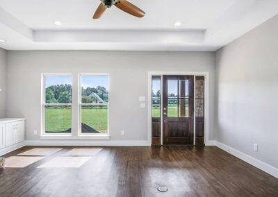 Home Builder Baldwin County Alabama 167