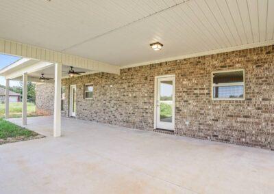 Home Builder Baldwin County Alabama 168