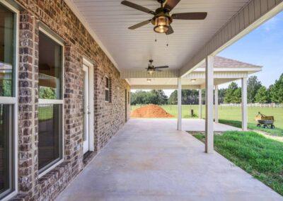 Home Builder Baldwin County Alabama 169