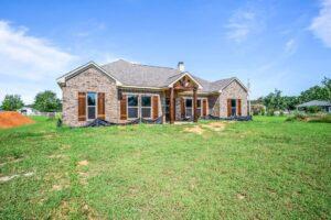 Home Builder Baldwin County Alabama 171