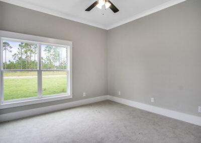 Home Builder Baldwin County Alabama 172