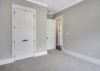 Home Builder Baldwin County Alabama 173