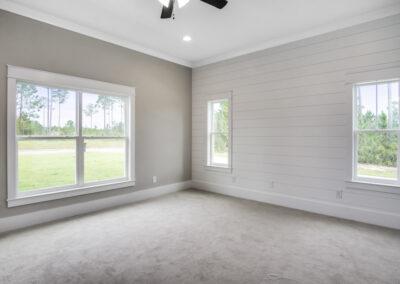 Home Builder Baldwin County Alabama 179