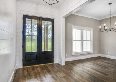 Home Builder Baldwin County Alabama 183