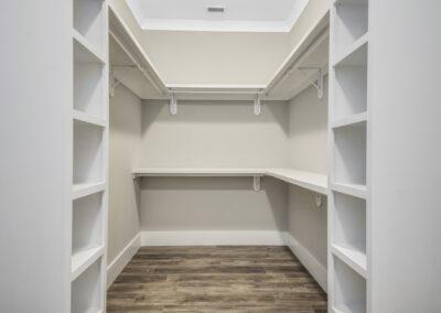 Home Builder Baldwin County Alabama 184