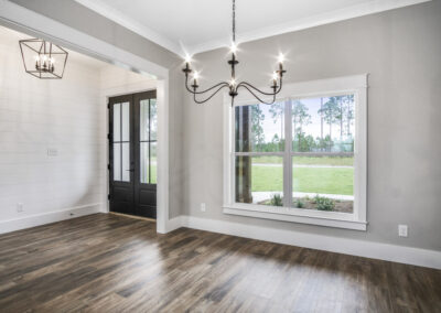Home Builder Baldwin County Alabama 186