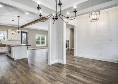 Home Builder Baldwin County Alabama 187