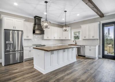 Home Builder Baldwin County Alabama 188