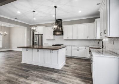 Home Builder Baldwin County Alabama 189