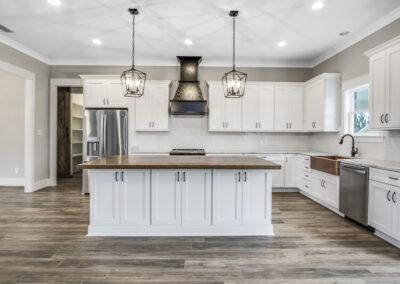 Home Builder Baldwin County Alabama 190