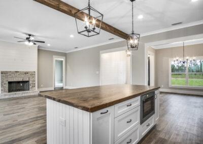 Home Builder Baldwin County Alabama 193