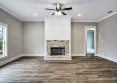 Home Builder Baldwin County Alabama 194