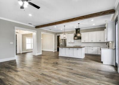 Home Builder Baldwin County Alabama 195