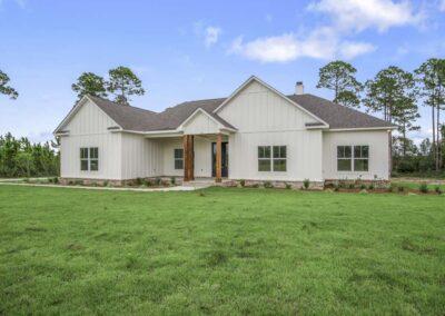 Home Builder Baldwin County Alabama 197