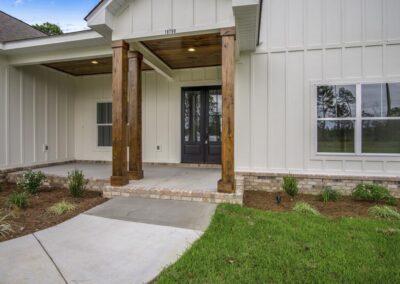Home Builder Baldwin County Alabama 198