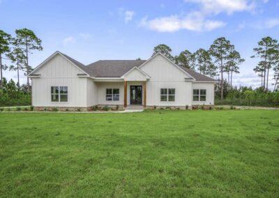 Home Builder Baldwin County Alabama 199