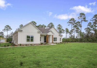 Home Builder Baldwin County Alabama 200
