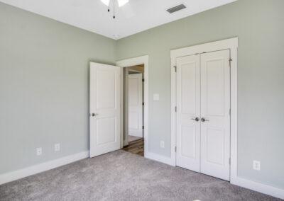 Home Builder Baldwin County Alabama 201