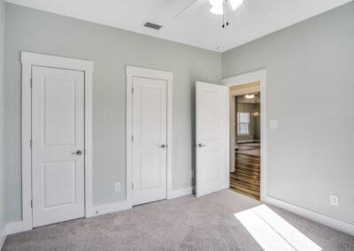 Home Builder Baldwin County Alabama 202