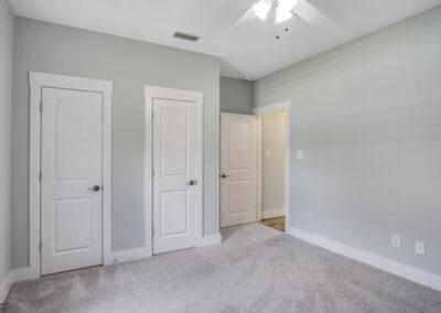 Home Builder Baldwin County Alabama 204