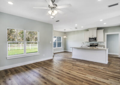 Home Builder Baldwin County Alabama 205