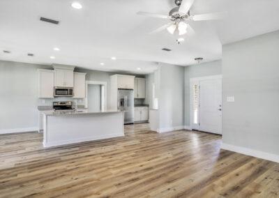 Home Builder Baldwin County Alabama 206