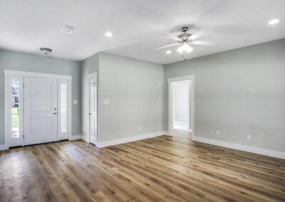 Home Builder Baldwin County Alabama 207