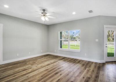 Home Builder Baldwin County Alabama 208