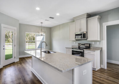 Home Builder Baldwin County Alabama 209