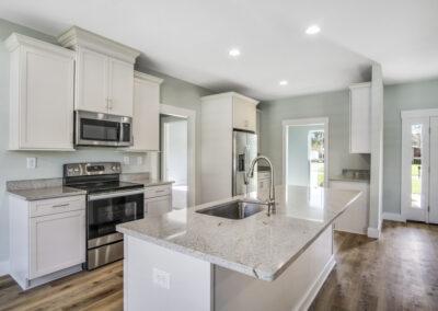 Home Builder Baldwin County Alabama 210