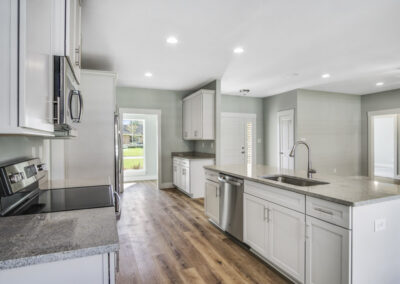 Home Builder Baldwin County Alabama 211