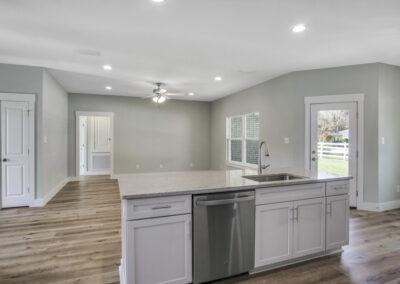 Home Builder Baldwin County Alabama 212