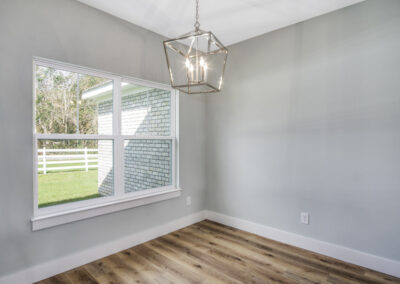 Home Builder Baldwin County Alabama 215