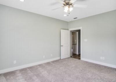 Home Builder Baldwin County Alabama 217