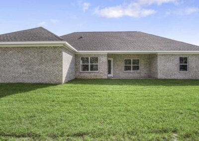 Home Builder Baldwin County Alabama 222