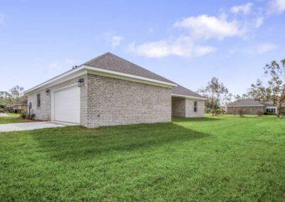 Custom Home Builder Baldwin County Alabama