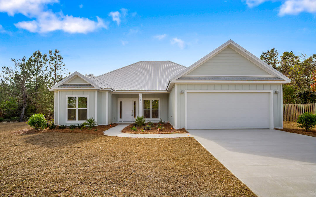 Best Home Builder Baldwin County Alabama | What Services Does Brian T Armstrong Construction Provide?