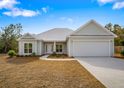 Best Home Builder Baldwin County Alabama