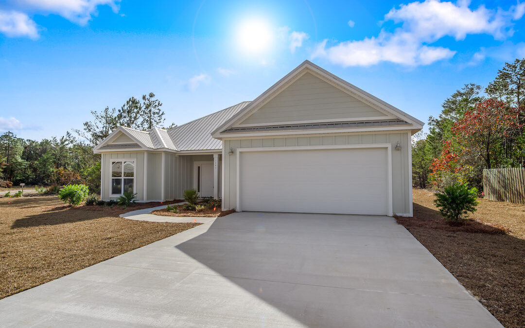 Home Builder Baldwin County Alabama | Why Is Brian T Armstrong The Best?