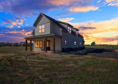 Home Builder Baldwin County Alabama 261