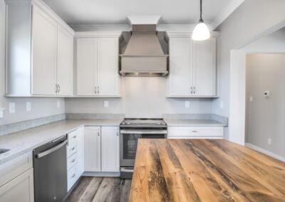 Home Builder Baldwin County Alabama 262