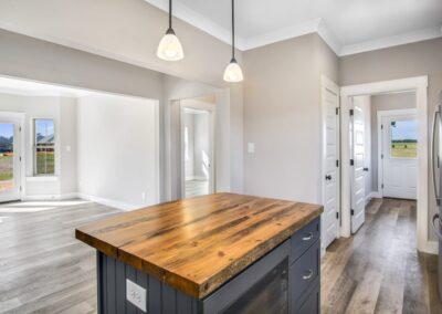 Home Builder Baldwin County Alabama 263