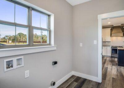 Home Builder Baldwin County Alabama 264