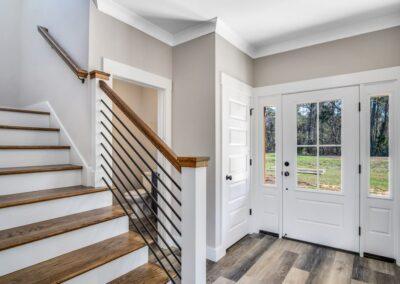 Home Builder Baldwin County Alabama 272