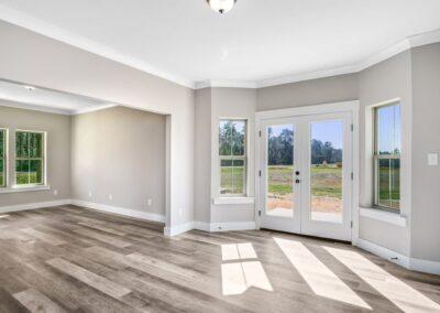 Home Builder Baldwin County Alabama 274