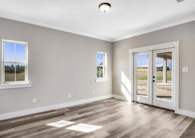 Home Builder Baldwin County Alabama 275