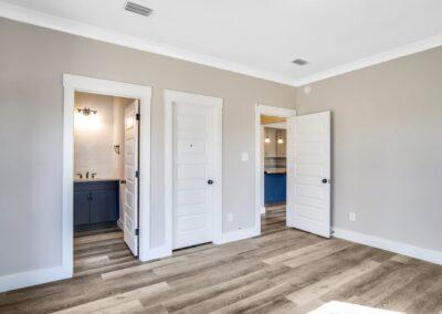 Home Builder Baldwin County Alabama 276