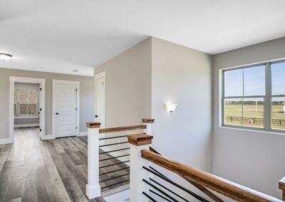 Home Builder Baldwin County Alabama 281