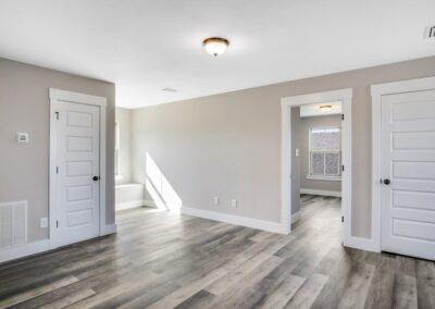 Home Builder Baldwin County Alabama 282