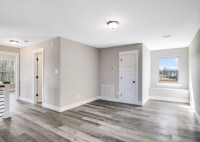 Home Builder Baldwin County Alabama 283